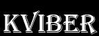 Kviber — креативная веб студия по созданию сайтов